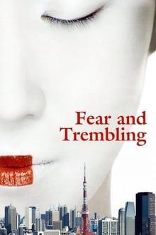 Voir Stupeur et tremblements (2003) en streaming
