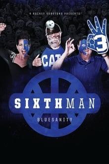 Image Sixth Man: Bluesanity