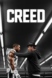 Image Creed: L'héritage de Rocky Balboa