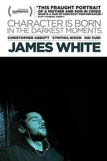 Image James White