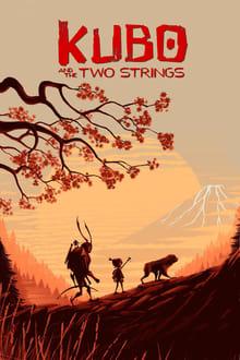 image Kubo et l'armure magique