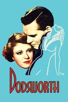 Jeunesse perdue (1936)