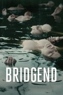 Image Bridgend