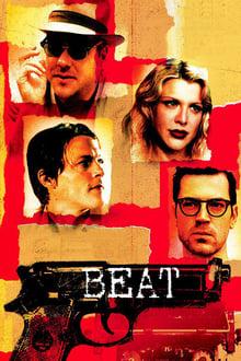 Image Beat, une génération condamnée à l'enfer