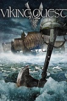Le Clan des Vikings (2014)