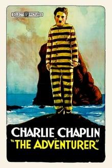 Charlot s