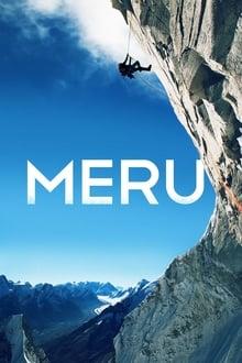 Image Meru