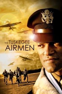 Image Pilotes de Choix