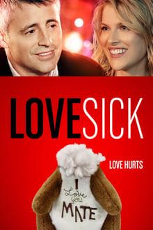Voir Lovesick (2014) en streaming