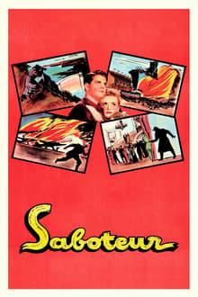 Cinquième Colonne (1942)