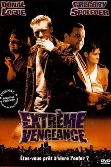 Image Extrème Vengeance
