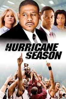 Voir Hurricane Season (2009) en streaming