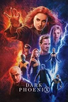 Voir X-Men : Dark Phœnix (2019) en streaming