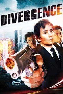 Divergence series tv