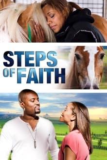 Image Steps of Faith