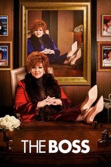 Image The Boss