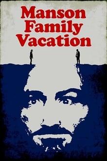 Image Manson Family Vacation