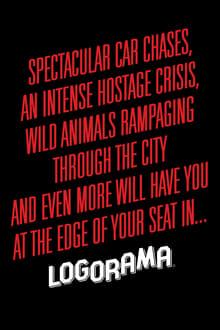 Image Logorama