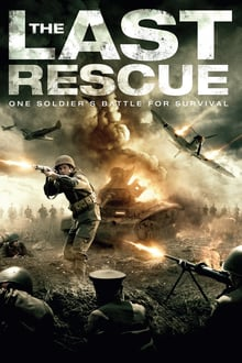 Voir The Last Rescue en streaming