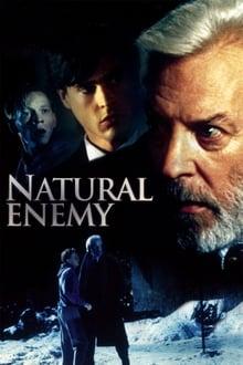Image Natural Enemy