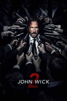 Image John Wick 2
