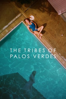 Image The Tribes of Palos Verdes