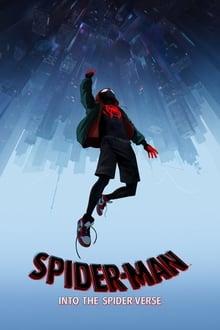 Image Spider-Man : New Generation