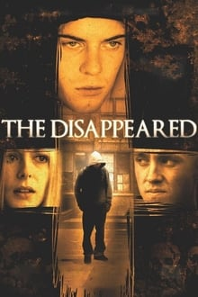 Image The Disappeared