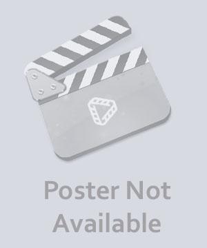 Image All Saints Eve