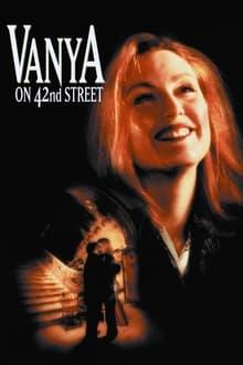 Image Vanya, 42e rue
