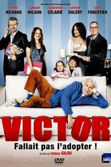 Image Victor