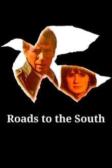 Image Les Routes du sud