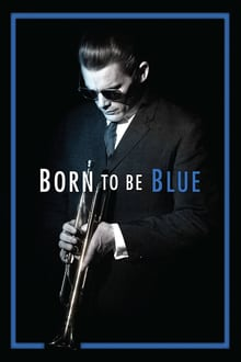 Image Born to Be Blue