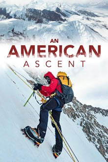Image An American Ascent