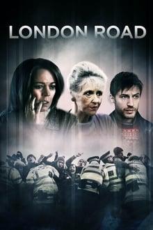 Image London Road