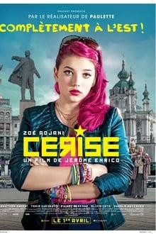 Image Cerise