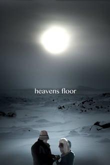 Image Heaven's Floor