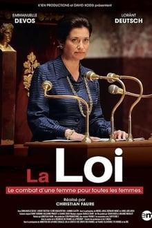 Image La loi