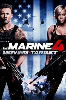 Voir The Marine 4: Moving Target en streaming