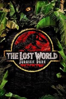 Image Le monde perdu : Jurassic Park