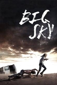 Image Big Sky