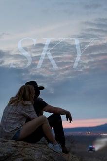 Image Sky