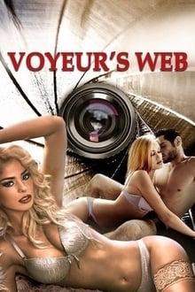 Image Voyeur du web 2010