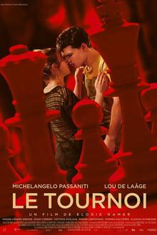 Voir Le Tournoi en streaming