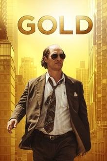 Voir Gold (2016) en streaming