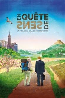 Voir En quête de sens (2015) en streaming