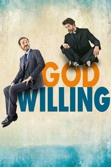 Voir Tout mais pas ça! (2015) en streaming