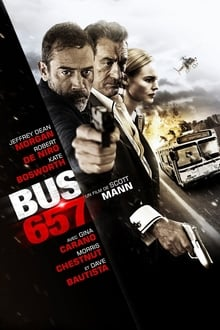 Image Bus 657