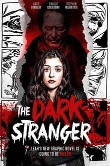 Image The Dark Stranger