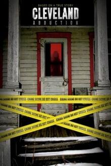 Image Les Séquestrées de Cleveland
